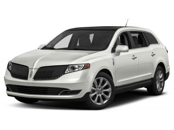 Lincoln MKT 2013 $17164.00 incacar.com