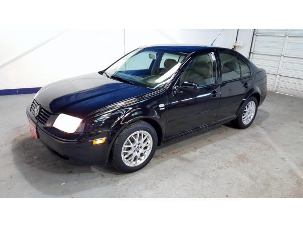 Volkswagen Jetta 2001 $3495.00 incacar.com
