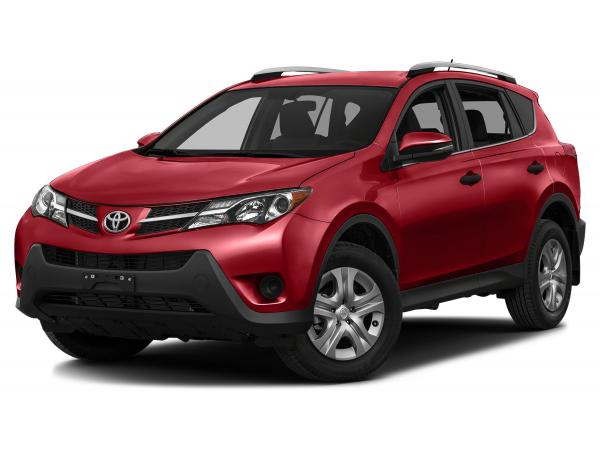 Toyota RAV4 2015 $19390.00 incacar.com