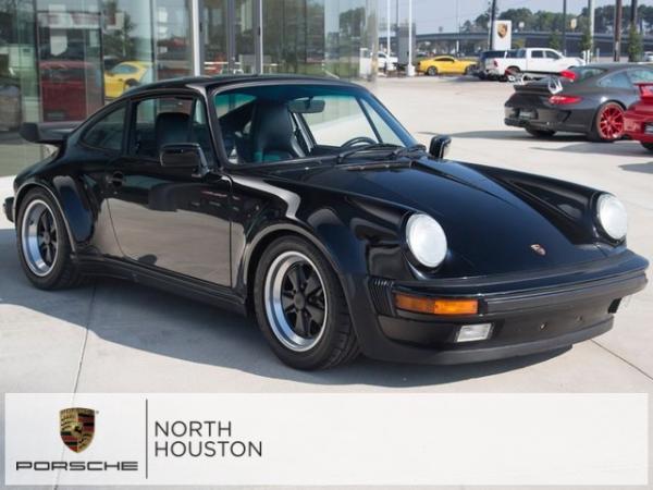 Porsche 911 1988 $99991.00 incacar.com