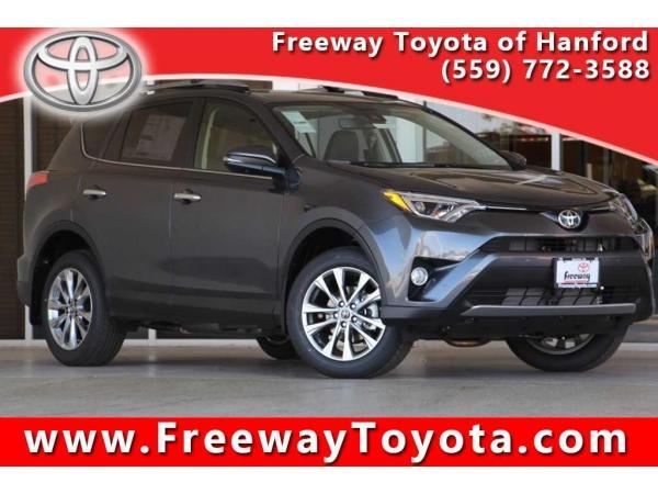 Toyota RAV4 2017 $31735.00 incacar.com