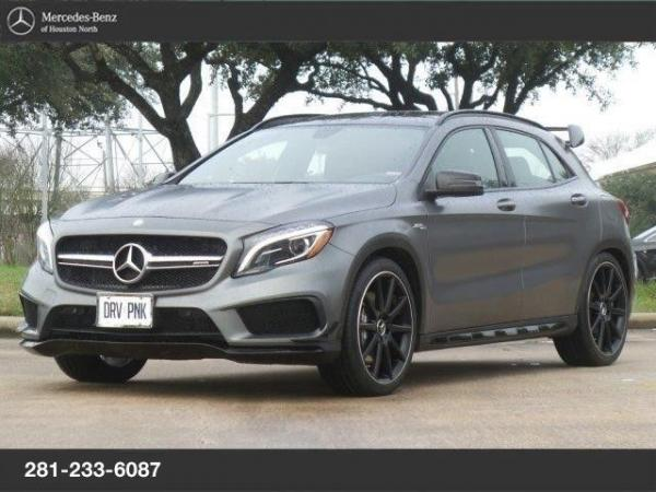 Mercedes Benz Other 2015 $39312.00 Incacar.com