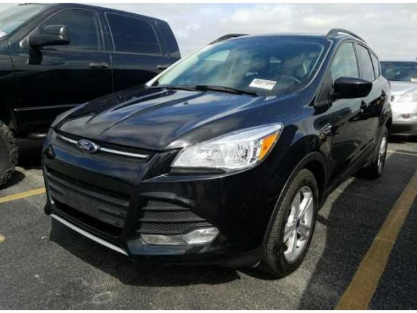Ford Escape 2014 $12999.00 incacar.com