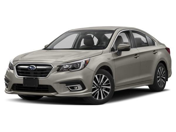 Subaru Legacy 2018 $24815.00 incacar.com