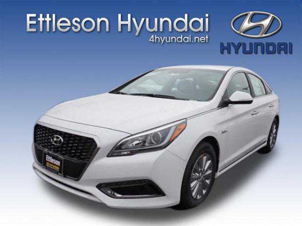 Hyundai Sonata 2016 $27105.00 incacar.com