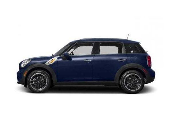 Mini Cooper Countryman 2015 $20527.00 incacar.com