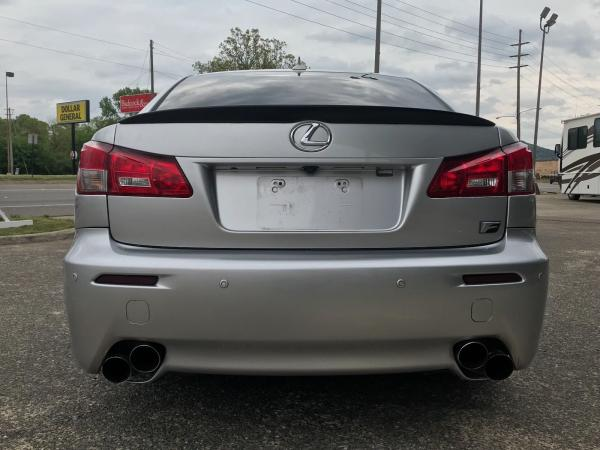Lexus IS 2012 $24900.00 incacar.com