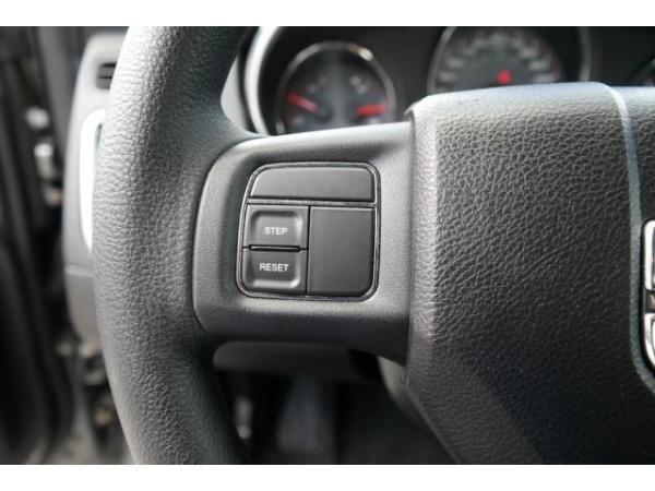 Dodge Avenger 2012 $8730.00 incacar.com