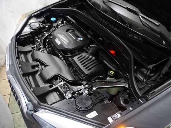 BMW X1 2018 $31577.00 incacar.com