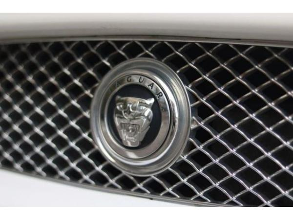Jaguar XK 2011 $33991.00 incacar.com