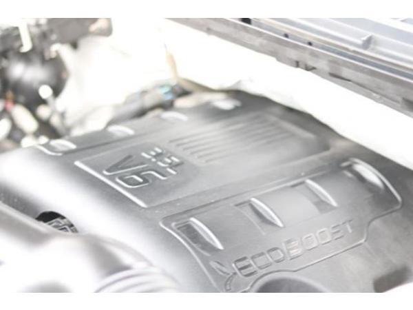 Ford F-150 2011 $20981.00 incacar.com