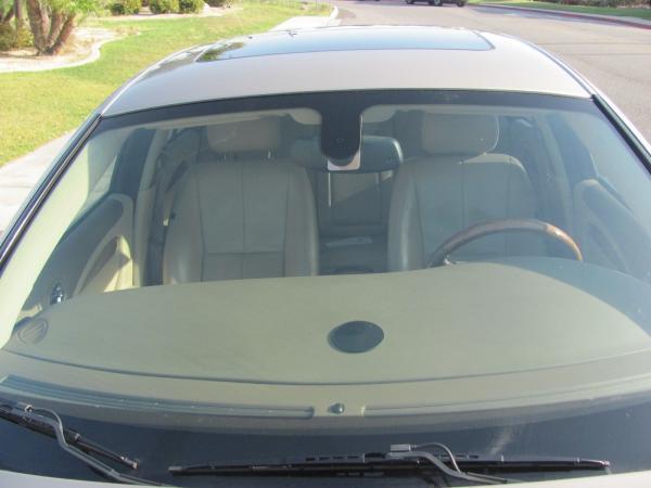 Jaguar S-Type 2005 $4000.00 incacar.com