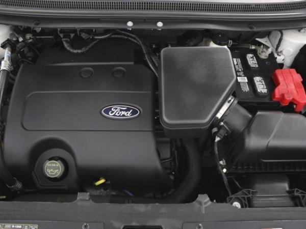 Ford Edge 2014 $16999.00 incacar.com