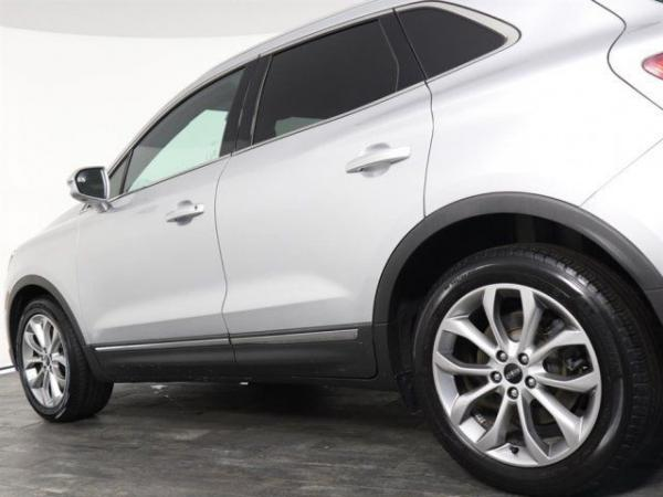 Lincoln MKC 2015 $18999.00 incacar.com