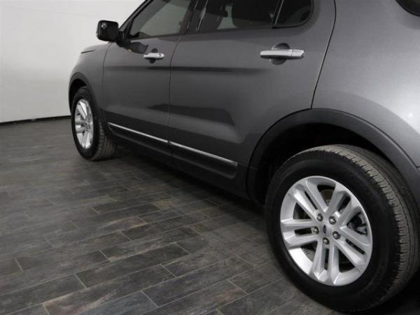 Ford Explorer 2014 $16999.00 incacar.com