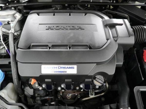 Honda Accord 2015 $16999.00 incacar.com