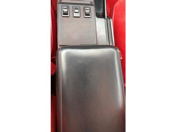 Chevrolet Camaro 1986 $8200.00 incacar.com