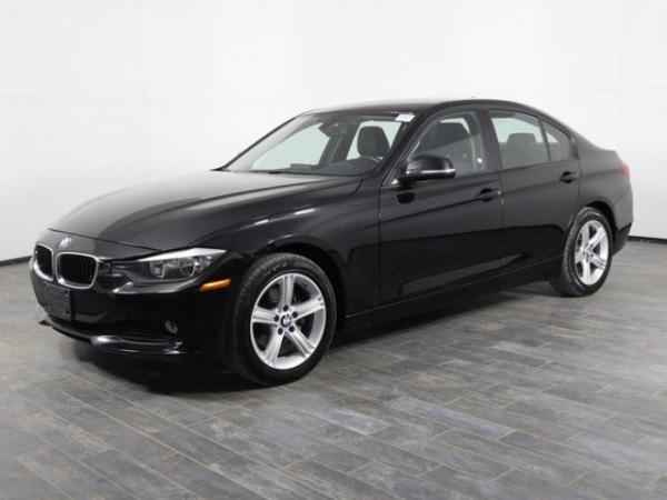 BMW 3-Series 2015 $16999.00 incacar.com