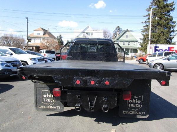 Ford F-350 2000 $7995.00 incacar.com