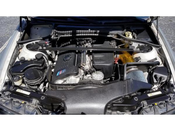 BMW M3 2003 $10000.00 incacar.com