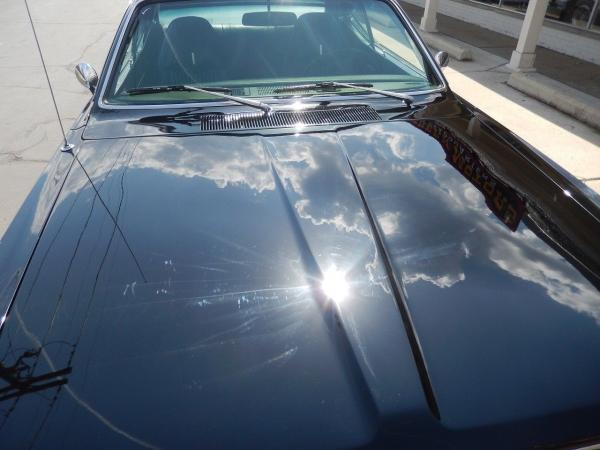 Plymouth Duster 1970 $28000.00 incacar.com