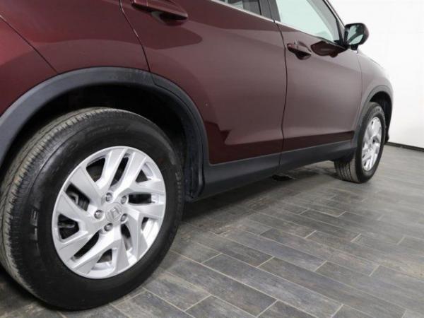 Honda CR-V 2015 $16999.00 incacar.com