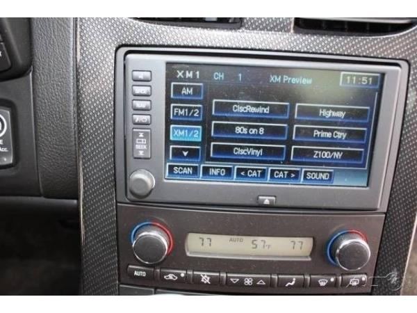 Chevrolet Corvette 2012 $48000.00 incacar.com
