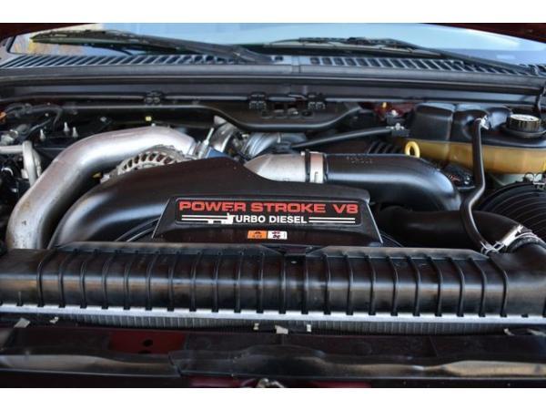 Ford F-250 2006 $19990.00 incacar.com