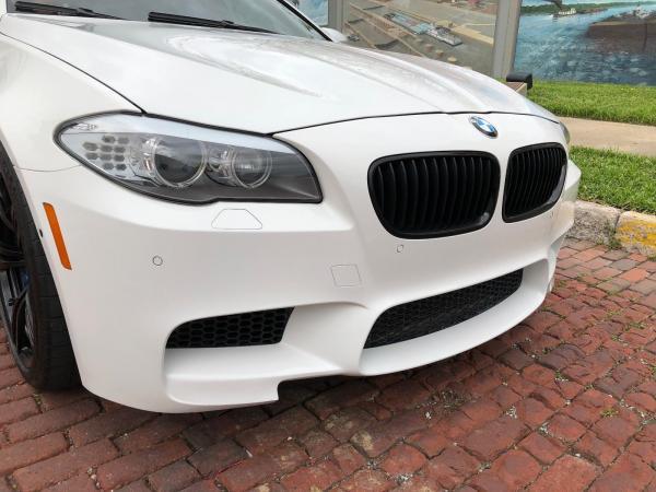 BMW M5 2013 $39995.00 incacar.com