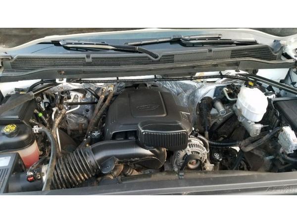 GMC Sierra 2500 2016 $25875.00 incacar.com