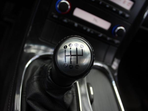 Chevrolet Corvette 2012 $45998.00 incacar.com