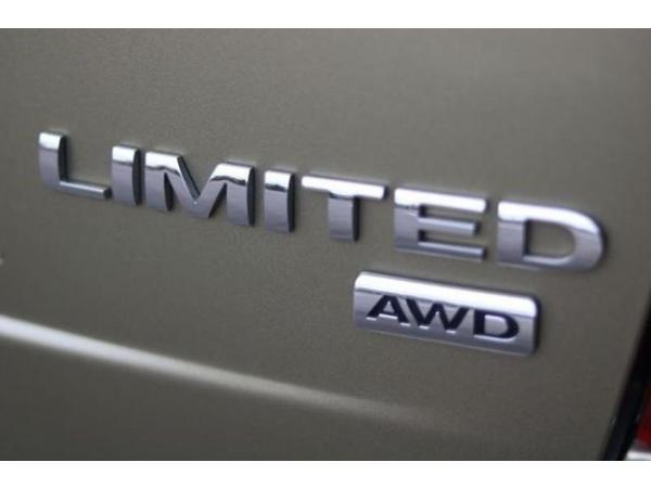 Ford Edge 2013 $15981.00 incacar.com