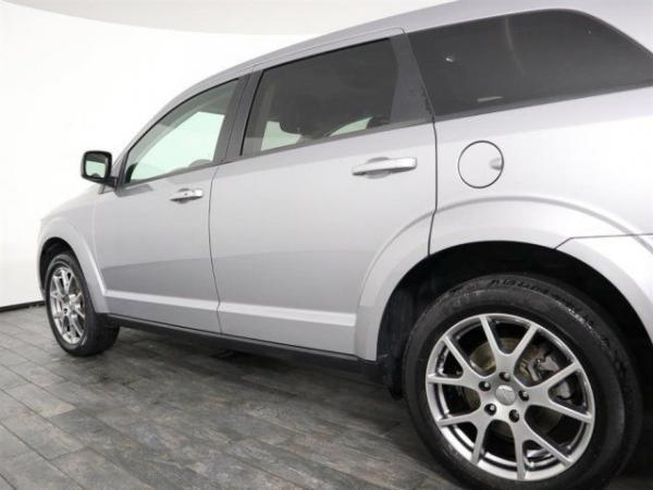 Dodge Journey 2016 $16999.00 incacar.com