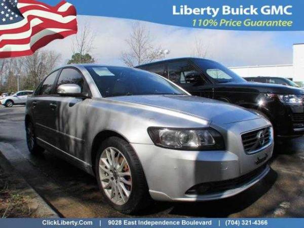 Volvo S40 2011 $7500.00 incacar.com