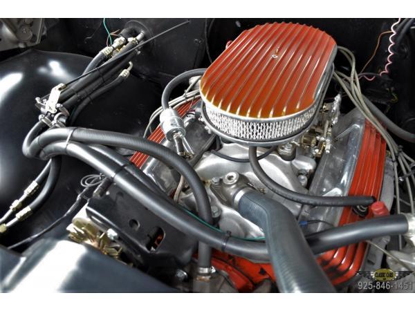 Chevrolet C-10 1968 $3450.00 incacar.com