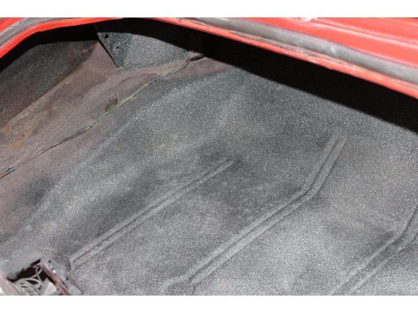 Chevrolet Camaro 1973 $16399.00 incacar.com