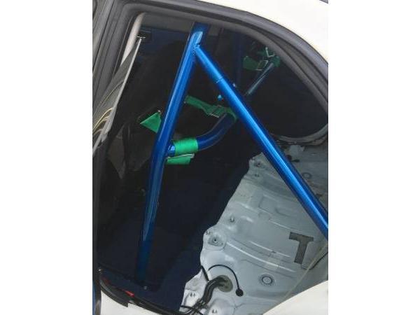 Subaru Impreza 2007 $25000.00 incacar.com