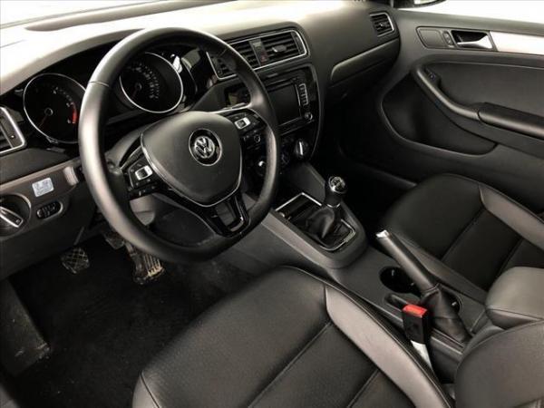 Volkswagen Jetta 2015 $16991.00 incacar.com