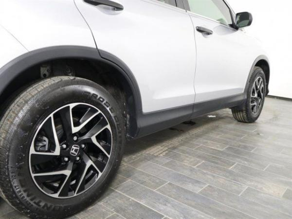 Honda CR-V 2016 $16999.00 incacar.com