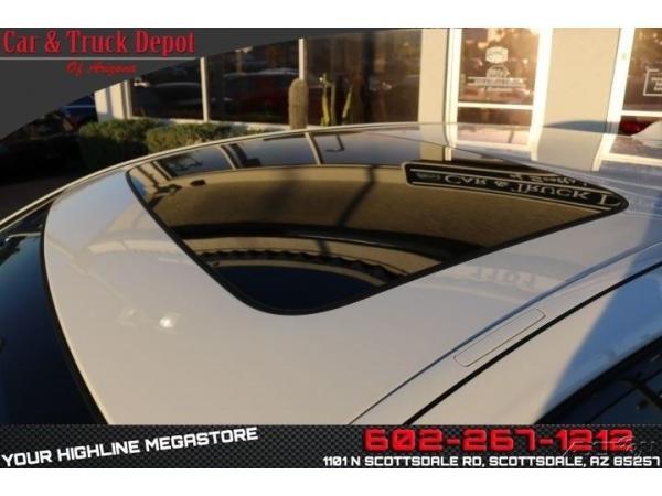 BMW 7-Series 2015 $47999.00 incacar.com