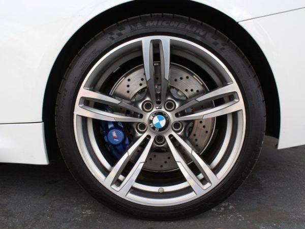 BMW M4 2015 $48000.00 incacar.com