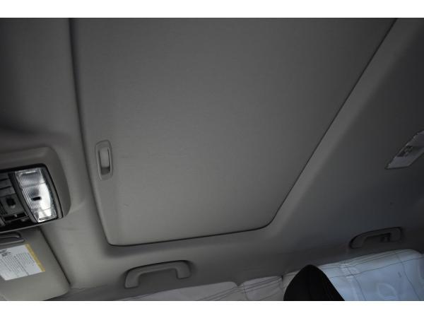 Toyota 4Runner 2018 $530.00 incacar.com