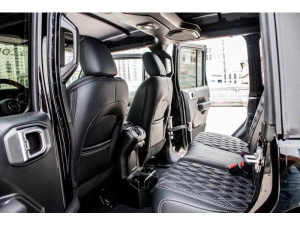 Jeep Wrangler 2018 $47999.00 incacar.com