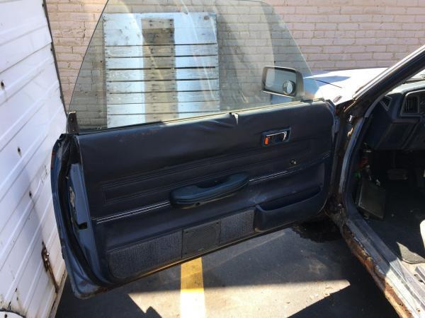 Subaru Brat 1984 $900.00 incacar.com