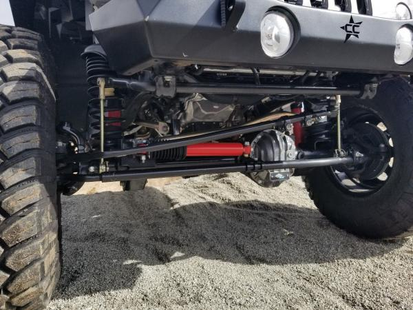 Jeep Wrangler 2017 $39900.00 incacar.com