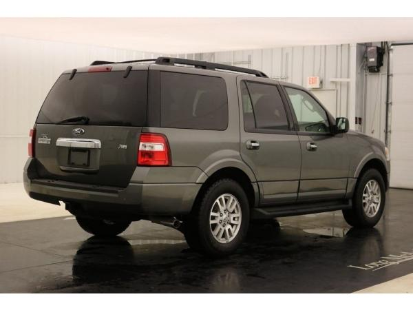 Ford Expedition 2012 $22987.00 incacar.com