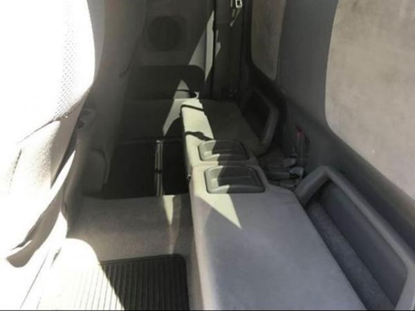 Toyota Tacoma 2006 $11910.00 incacar.com