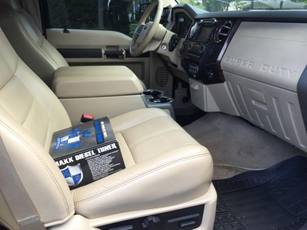 Ford F-350 2009 $34000.00 incacar.com