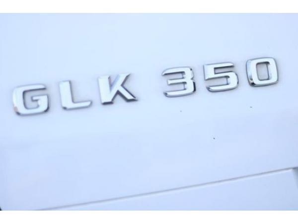 Mercedes-Benz GLK-Class 2015 $24981.00 incacar.com