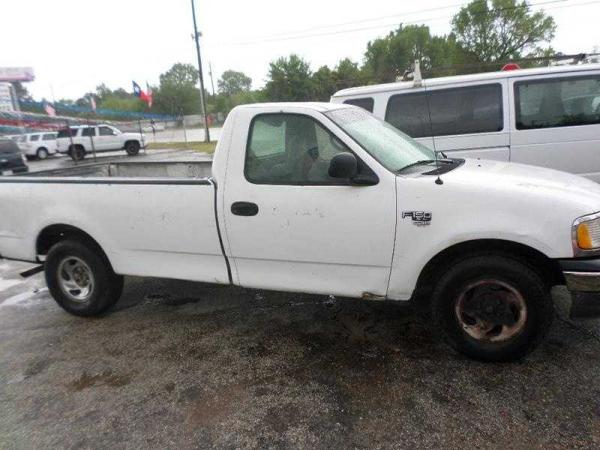 Ford F150 1999 $1150.00 incacar.com